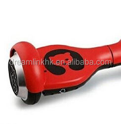 CE approved electric scooter trike air wheel scooter smart balance eswing scooter