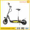 Electric scooter folding scooter portable scooter 10inch PU Wheel