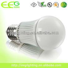 Standard 3 Watt LED Light Bulb/LED BULB/LED