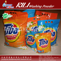 export rich foam washing powder to yemen