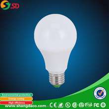 wifi light bulb adapter 110v e27 led light bulb, China factory manufacturer