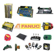 Fanuc 3 Programable Controler PCB