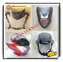 Cheap Motorcycle Fairing-7 High Quality Motorcycle Parts Motorcycle Fairing