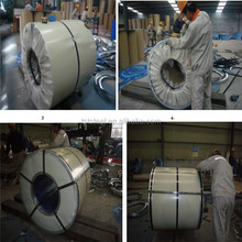 galvanized steel sheet /coils secondary quality gi coil