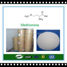 Premium Quality dl methionine 99%