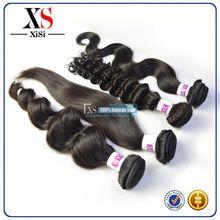 hair bleaching powder unprocessed virgin indian hair weaving indian hair industries