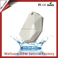 Wellcore waterproof iBeacon CC2541 BLE 4.0 beacon Module for IOS7 and Android 4.3