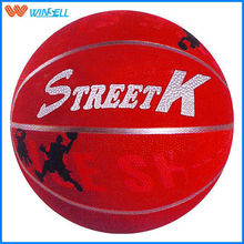 New arrival small basketball court