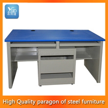 Beautiful Design malaysia stainless steel compact computer desk