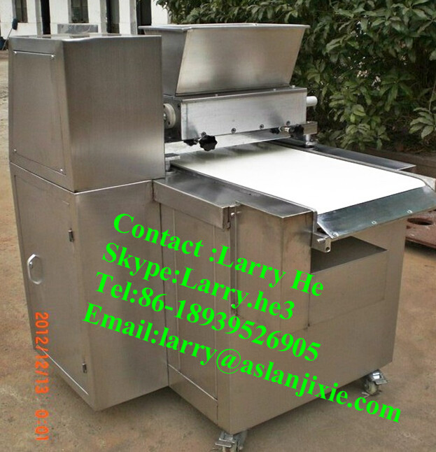 fortune cookie machine for sale