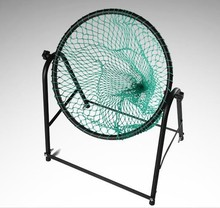 Golf Chipping Net LXW003