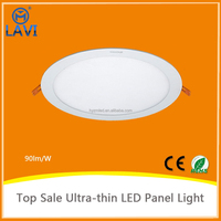 fiam light in led light of round led panel light surfacemounted parts for ceiling fan