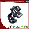 2015 New product for universal dashboard mount mobile phone car holder