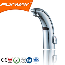 china supplier 2014 manufacturer bathroom sanitary ware