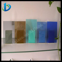 stained glass panels wholesale