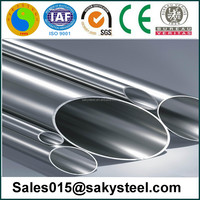 hot sale factory rain drain pipes & fittings best price