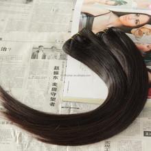 2015 Hot Hair Thick Bottom Long lasting Raw Virgin Thai Hair