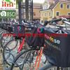 waterproof bike basket cover