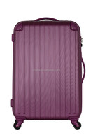 VERTICAL LINE ABS TRAVEL CASE
