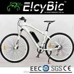2015 8fun 250w electric motorcycle for sale(E-TDF052 white)
