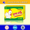 10g/pc Chicken spice flavouring cube