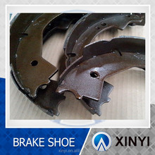 car parts brake shoe Hyundai elantra 58305-29A10