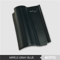 low cost zinc for house roofing/portuguese clay roof tile