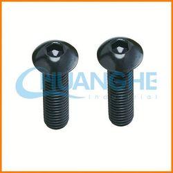 High quality wholesale casting aluminium socket cap screw