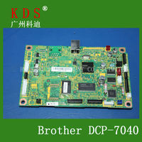 Formatter Board for Brother DCP-7040