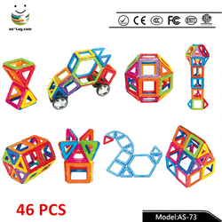 top selling products 2015 magformers magnetic blocks toys