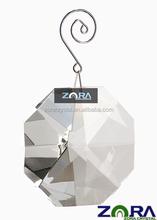 2015 Years new Design crystal glass diamond bead curtain N1301