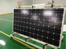 La alta calidad del alibaba china sistema de energía solar para small homes