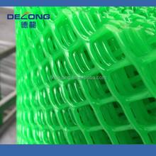 ecnomic green net