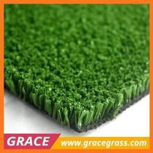 high density Artificial Lawn for sport basketball/baseball/gate ball