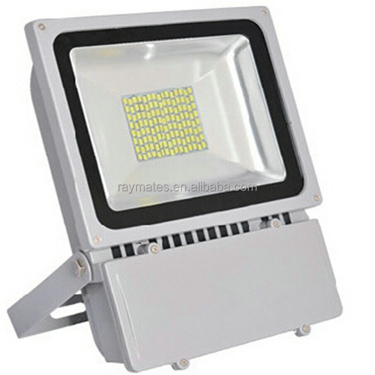 China Suppliers Wholesale Security Outdoor Lighting