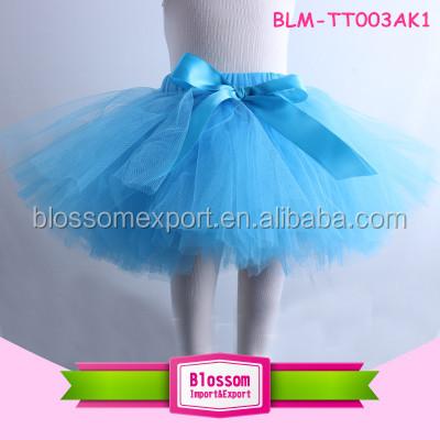 BLM-TT003AK1