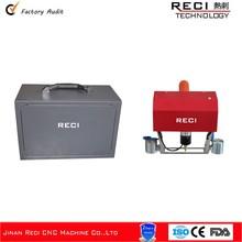 2D Barcode Dot Peen marking machine