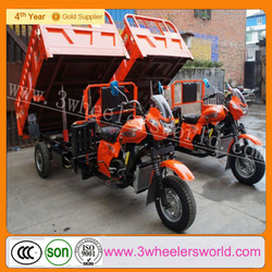 2014 chinese manufacturer used motorcycles/cheap gas go karts for sale
