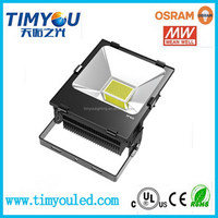 New Design!!! 500W LED High Bay Light for Tennis Courts