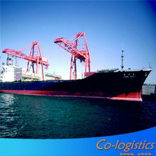 buy direct from china manufacturer and shipping -- Joyce ( skype: colsales30 )