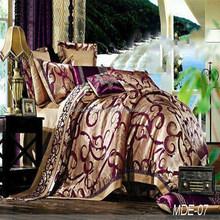 wholesale branded bed sheet