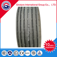 Free sample dubai wholesale market cheap sand tire 8.25-16