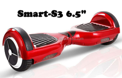 Samsung li-ion battery 4.4Ah MonoRover R2 Electric Unicycle Mini Scooter Two Wheels Self Balancing