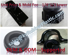 Molded Synthetical Rubber / Vulcanized Synthetical Rubber / ODM Synthetical Rubber