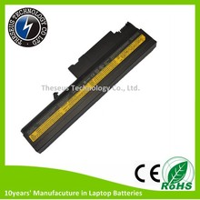 Alibaba china gold suppliers laptop battery for IBM Lenovo N14608