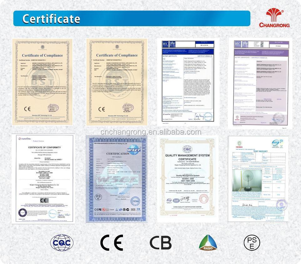 3- certificate.jpg