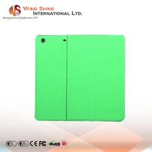 For card slot ipad 3 case