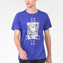 cheap election campaign T shirt on sale