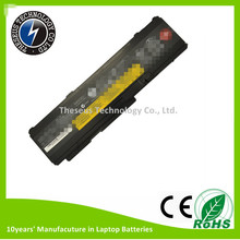"""6cell BATTERY FOR IBM LENOVO ThinkPad X301 13.3"""" Widescreen ASM 42T4519 42T4523"""