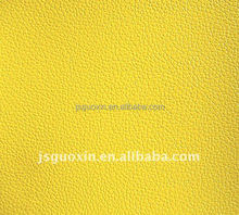#824 hot sale PVC Leather For Sofa Leather Material